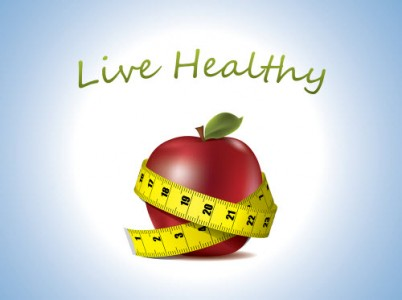 Live-Healthy-402x300